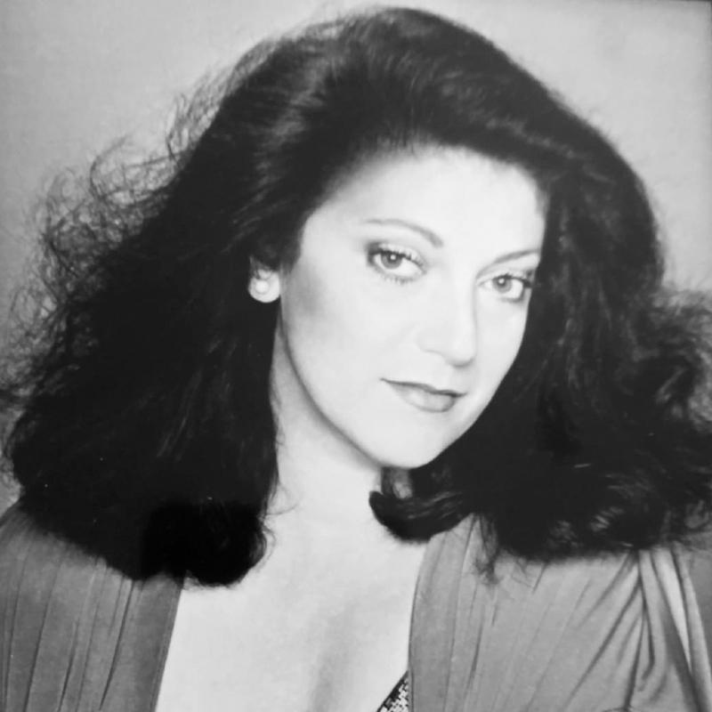 Andriana Constance Kazarian Obituary