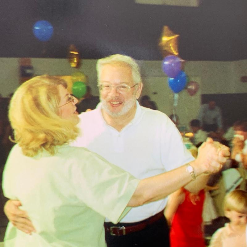 Martin Bruce Weinberg Obituary