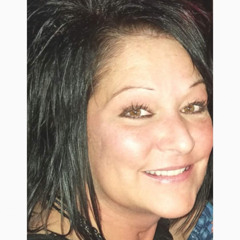 Rebecca  Nott  Obituary