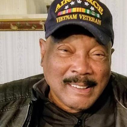 Floyd John Tolivour Obituary