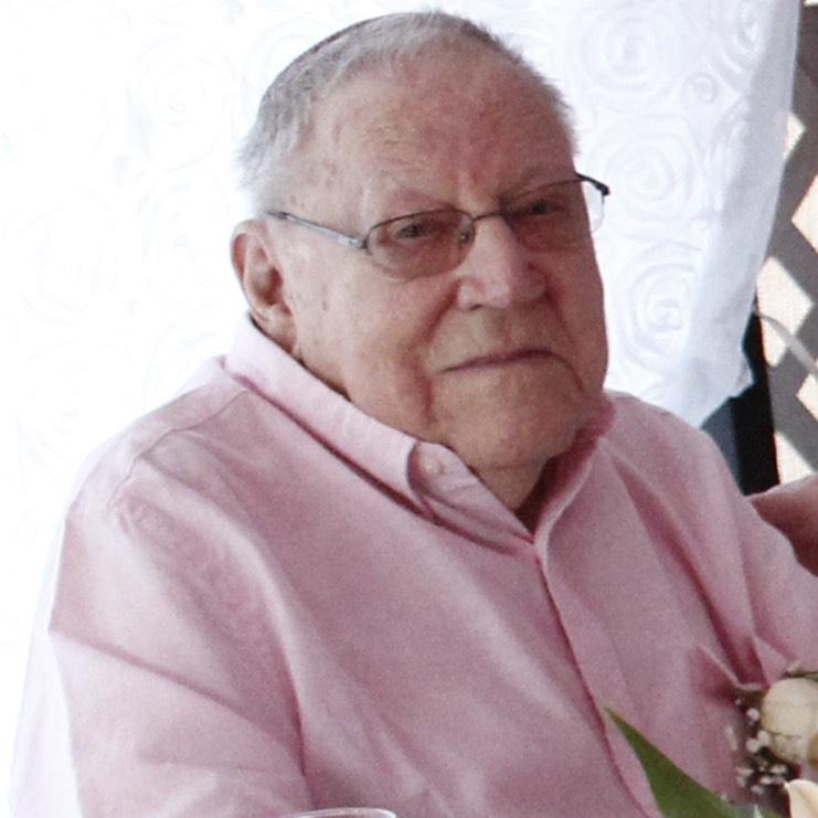 Gerald Lynn Mcgrath Obituary