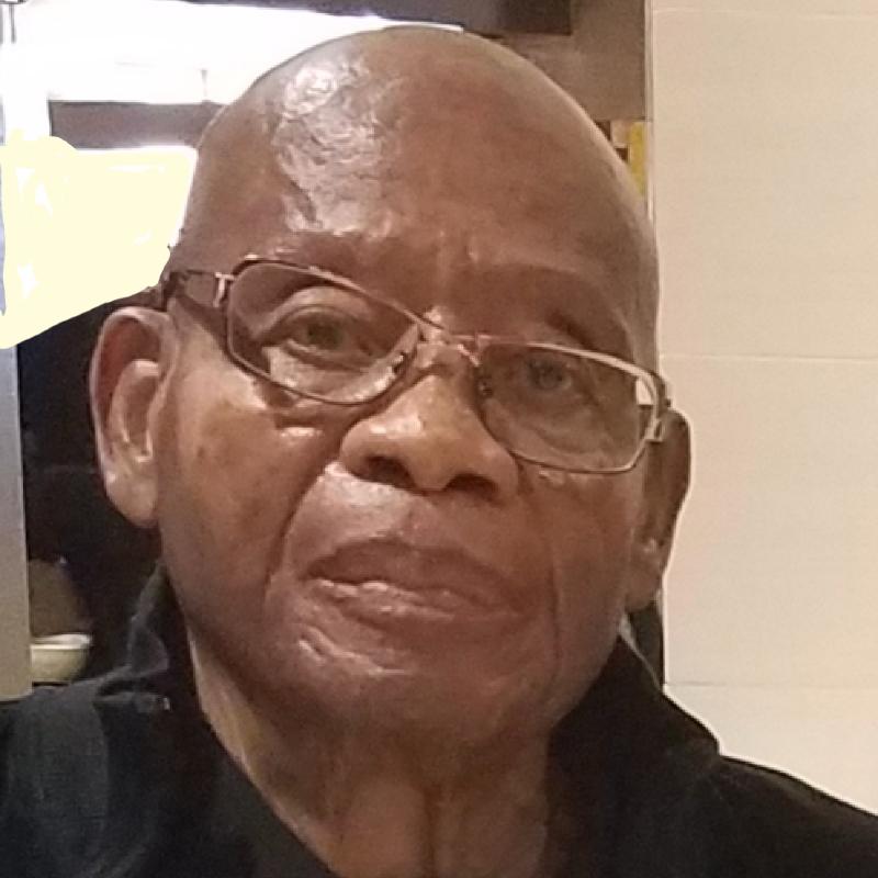 Joseph Alsted-edward Burgess Obituary
