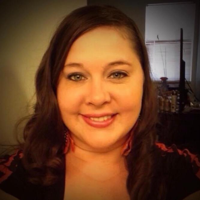 Melinda Duarte Obituary