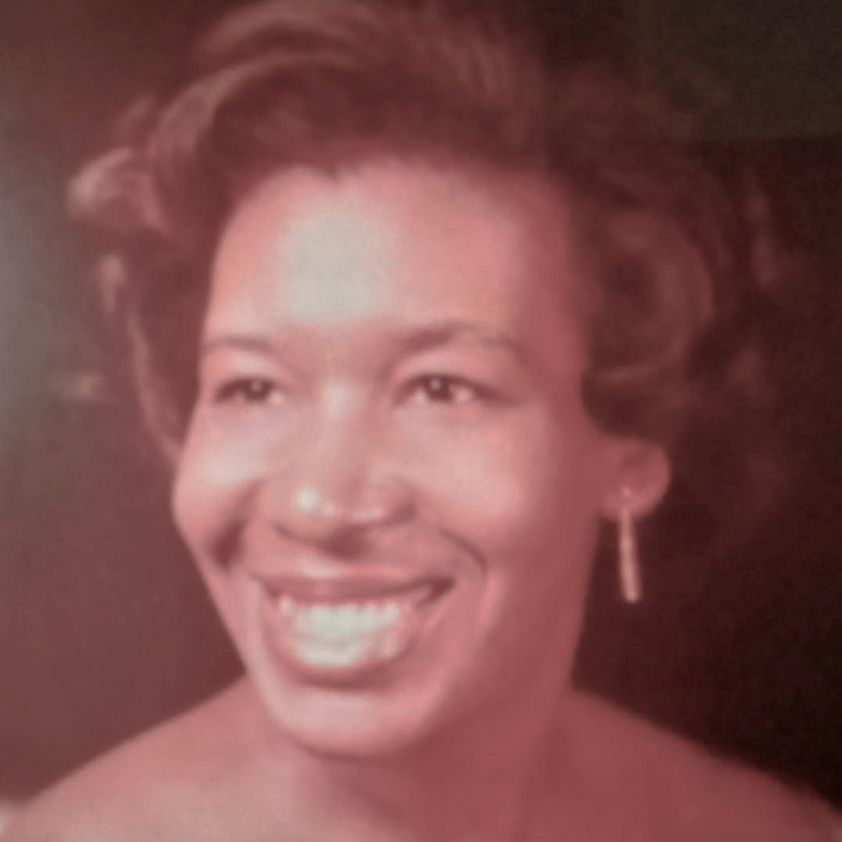 Jannies C. Bodden Obituary