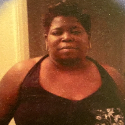 Mae C Young Obituary