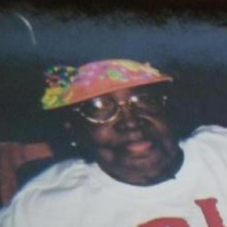 Hattie  May Bush Obituary