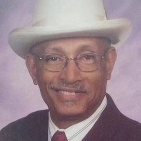 Alfredrick  Berry  Obituary