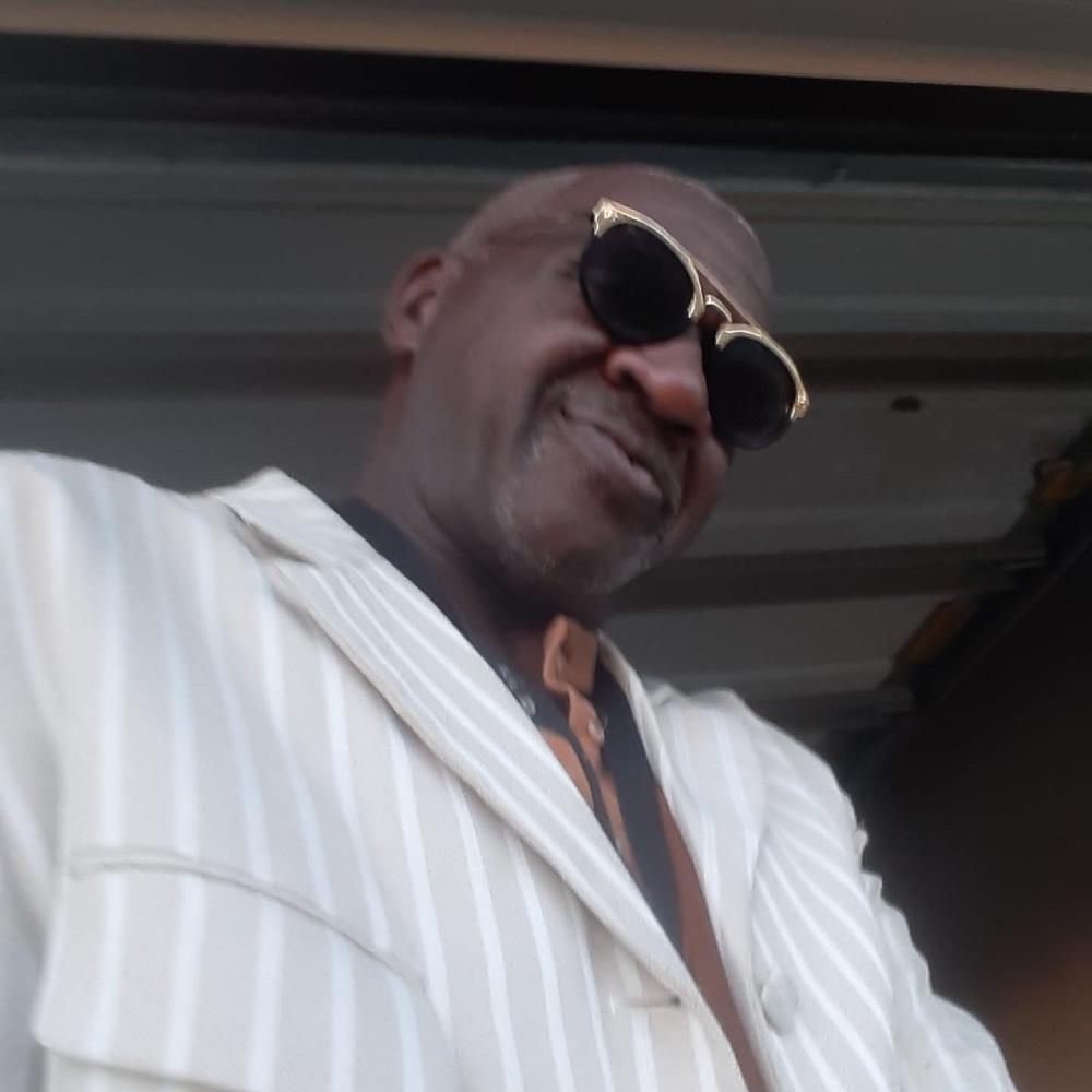 obituary photo for Samuel