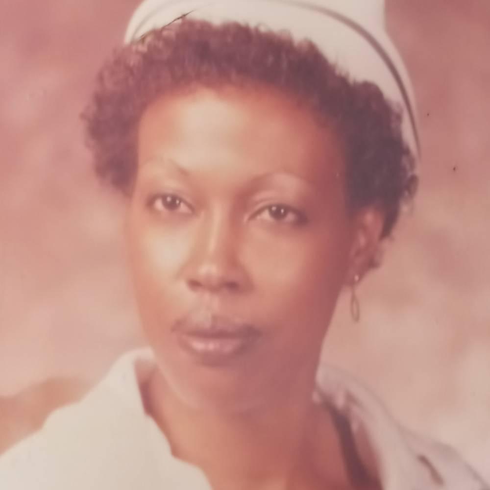 Jessie Lee Clemons Obituary