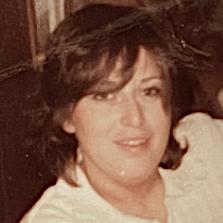 Isabel Theresa Zaragoza Obituary