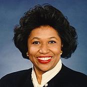 Katherine  Taylor  Obituary