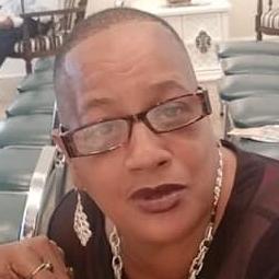 Sonya R Walston Obituary