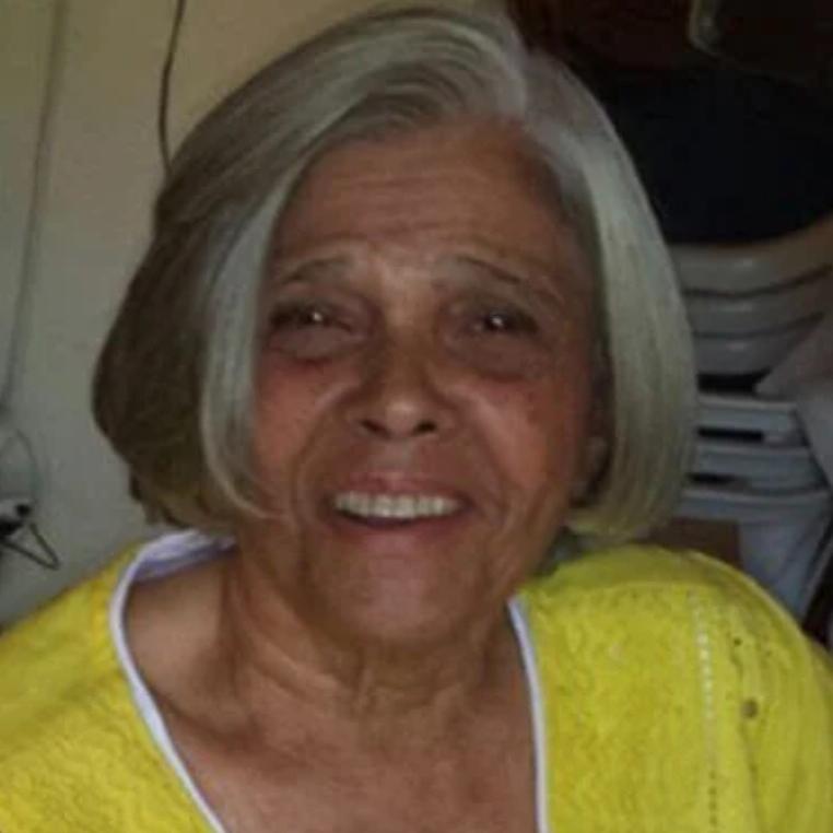obituary photo for Ivelisse