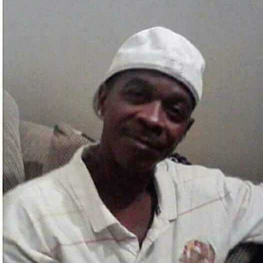 Larry  J Sanders Obituary