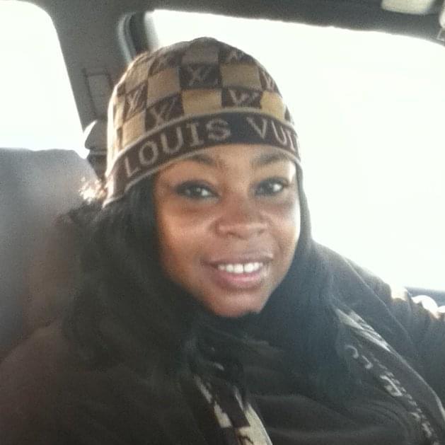 Tioni E Carter Obituary