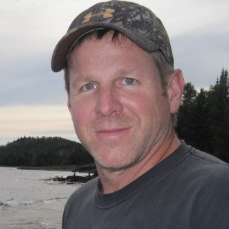 Paul Christopher Landmann Obituary
