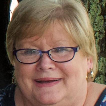 Lanna M Parent Obituary