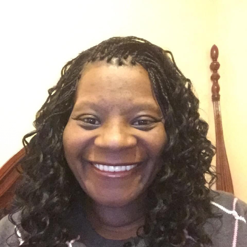 Cassie Leaper Obituary