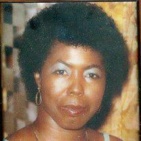 Virginia Dare Smith Obituary