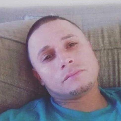 Ramiro Leal Obituary