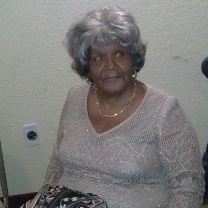 Sherry  Joy Matthews  Obituary