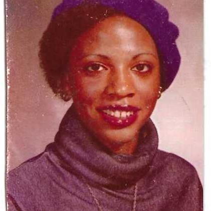 Dafayne Antoinette Jones Obituary