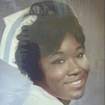 Allene Penny  Stovall Obituary