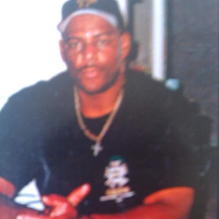 Mario Levert Jackson, Jr. Obituary