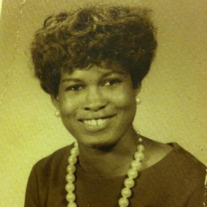 Barbara Jean Nance Obituary