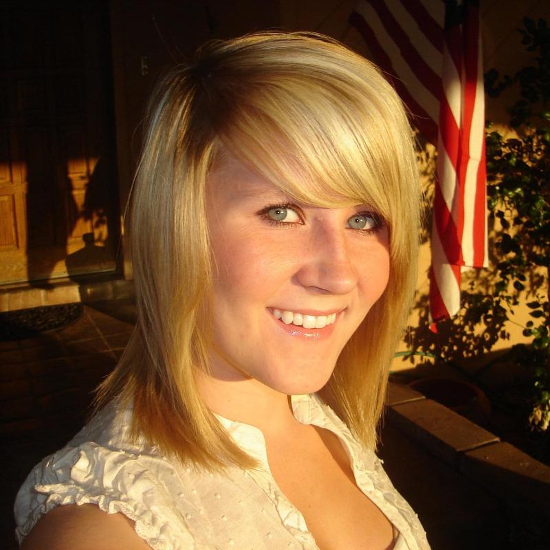 Paige Renee Smith Obituary