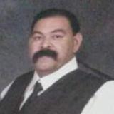 Thomas Martinez Obituary