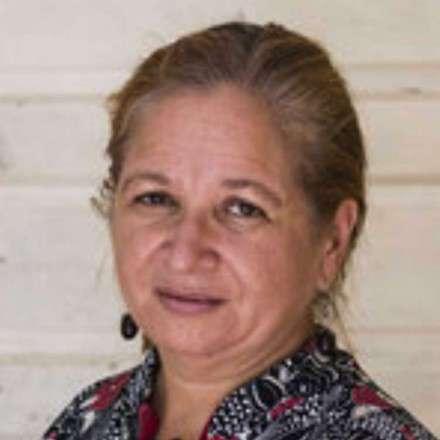 Yabelkis Sanchez Obituary