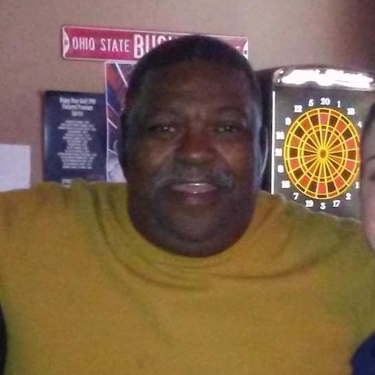 Cleveland  Smith Obituary