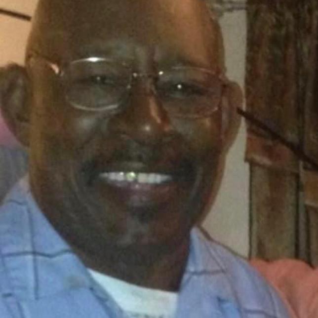 Sammie Lee Brown Obituary