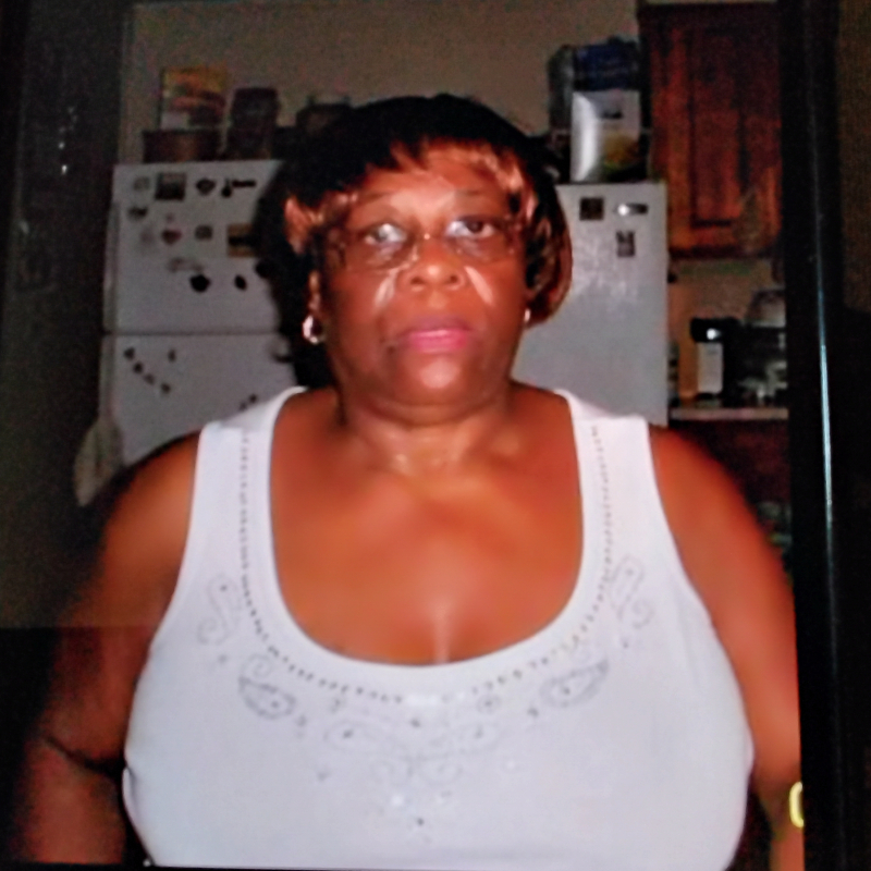 Alyce Celestine  Davis Obituary
