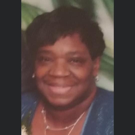 Deborah May Mckenzie Obituary