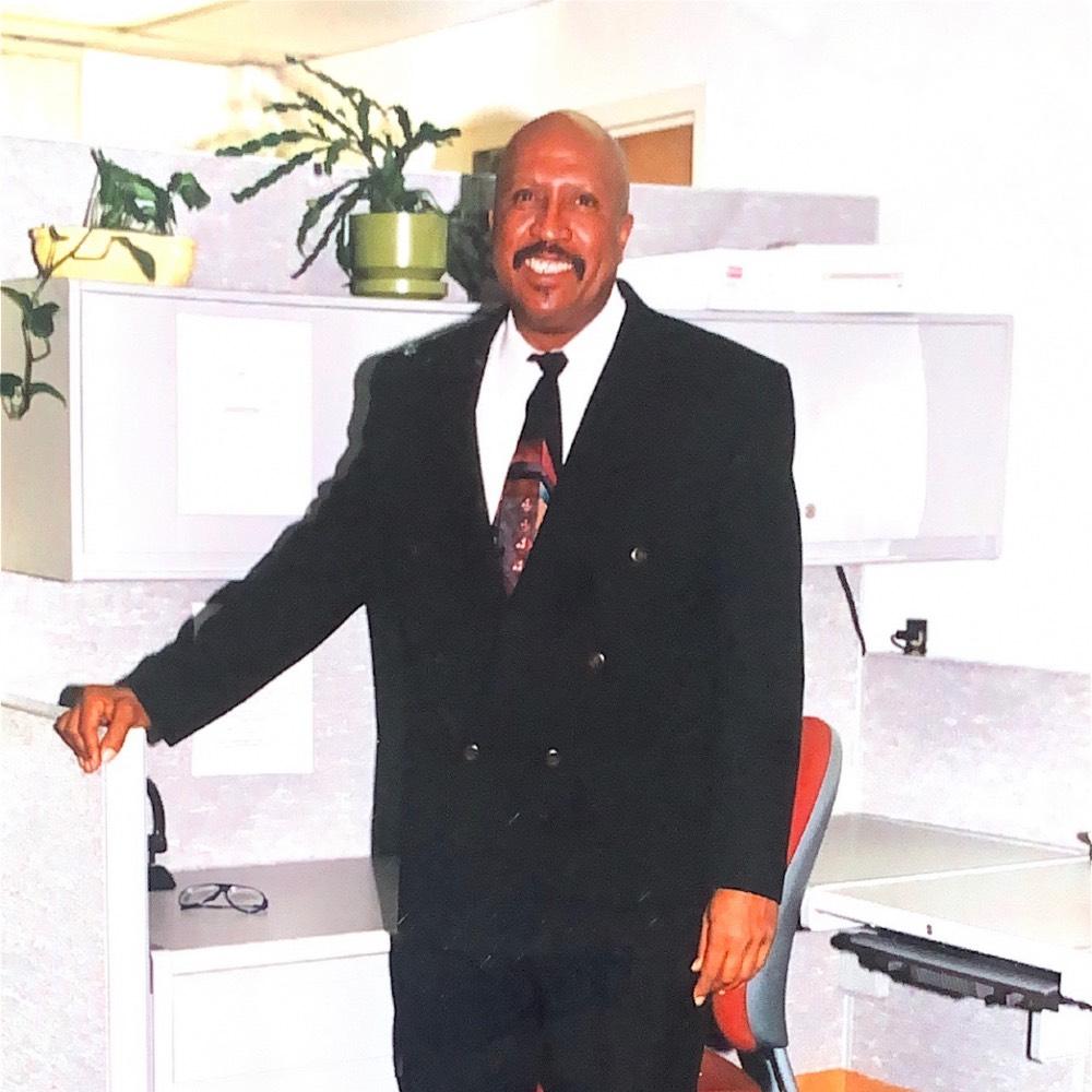 James Riley Obituary