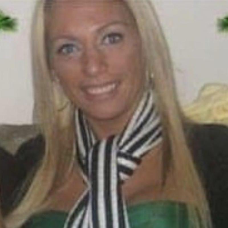 Sarah  Davina  Sill Obituary