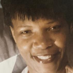 Veronica Chambers-hopkins Obituary