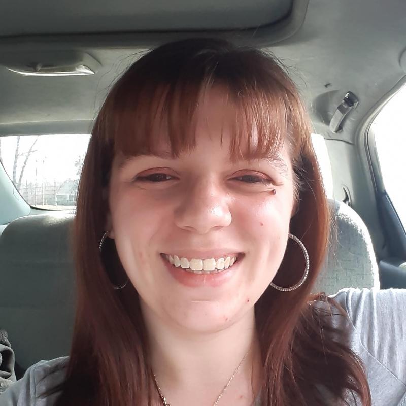 Emily Heather Wilburn Obituary