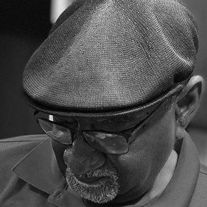 Bralies  Brantley  Thomas Obituary