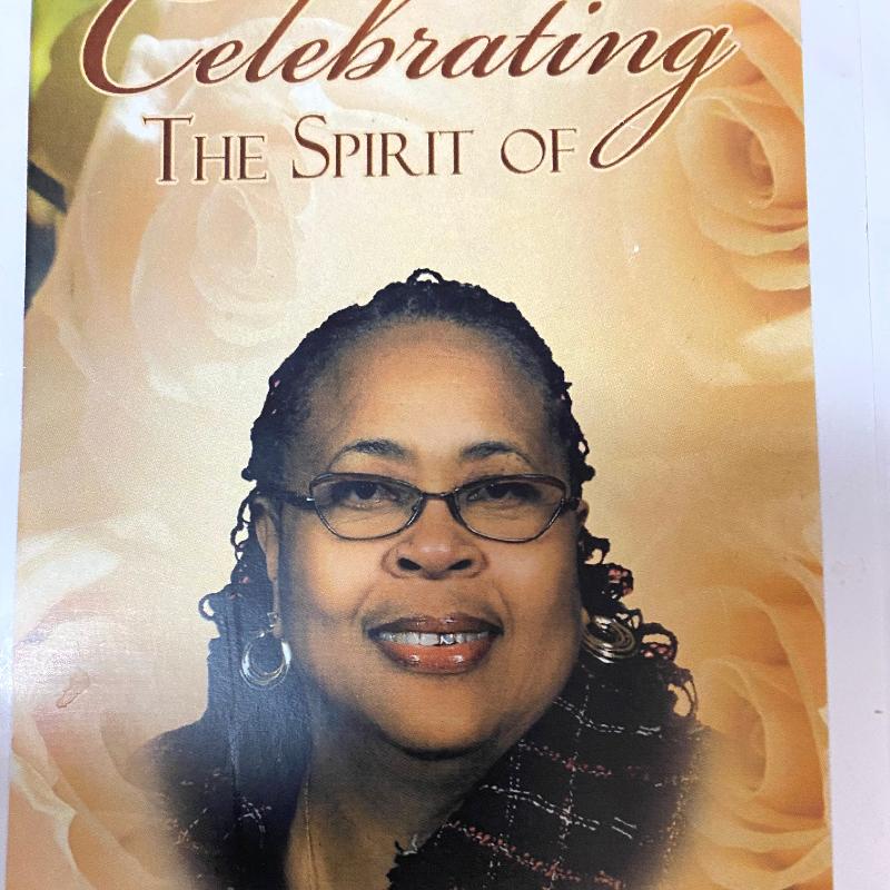Clarice Anderson Jackson Obituary