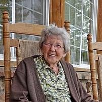 Eileen Linda Isom Obituary