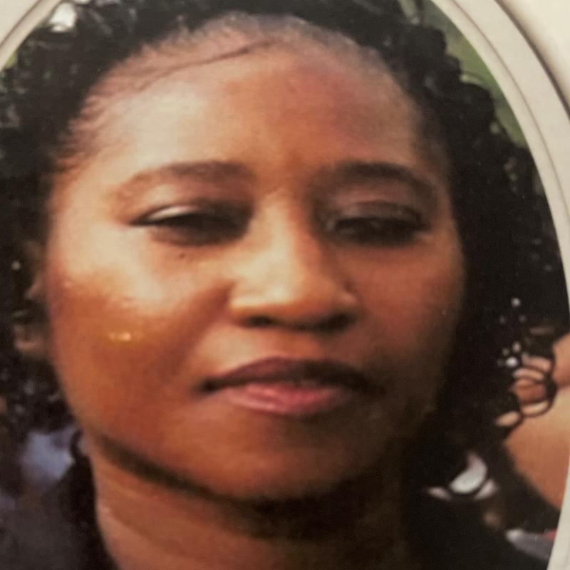 Sheron Debra Mayrant Obituary