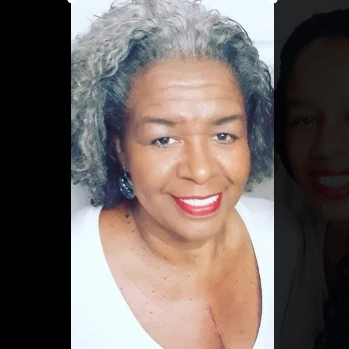 L'tanya Daphine  Elliott Obituary