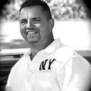 James  H Hulsey Obituary