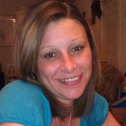 Kimberly  Diane Anglin  Obituary