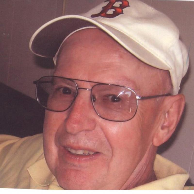 Edward  E Dufresne Obituary