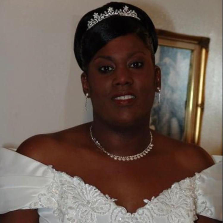 Arletha Karen Harris-adams Obituary