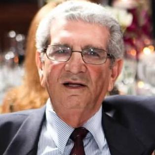 Arturo Runno Obituary
